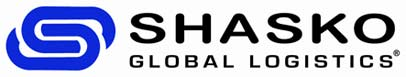 Shasko Global Logistics, LLC